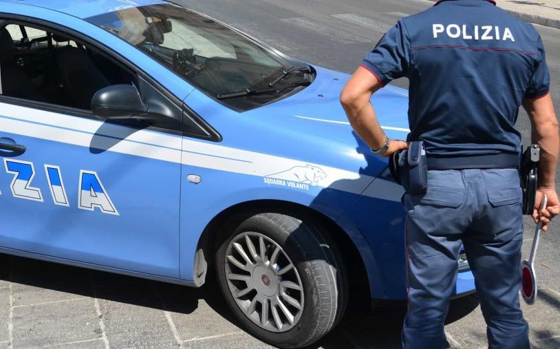 images 'Ndrangheta. Trovato morto a Lecce il pentito reggino Filocamo, ipotesi suicidio