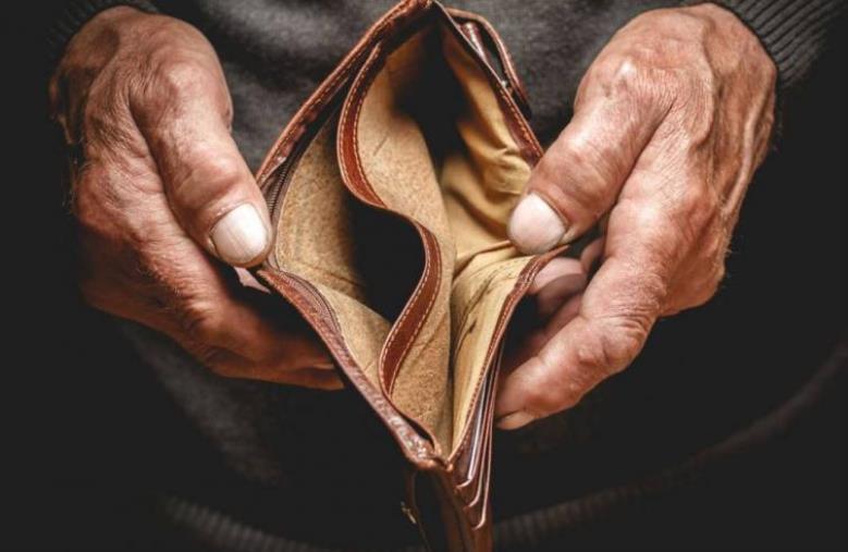 """images Sostegno Amico prova a dare una """"Risposta"""" alla povertà: 158 persone assistite"""