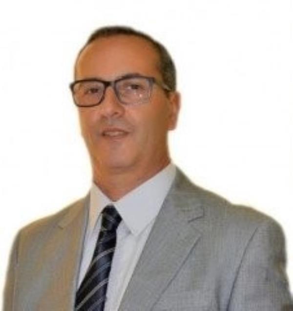 images Intimidazione al consigliere di Cassano, Giuseppe Praino. Solidarietà bipartisane vicinanza  da associazioni e movimenti