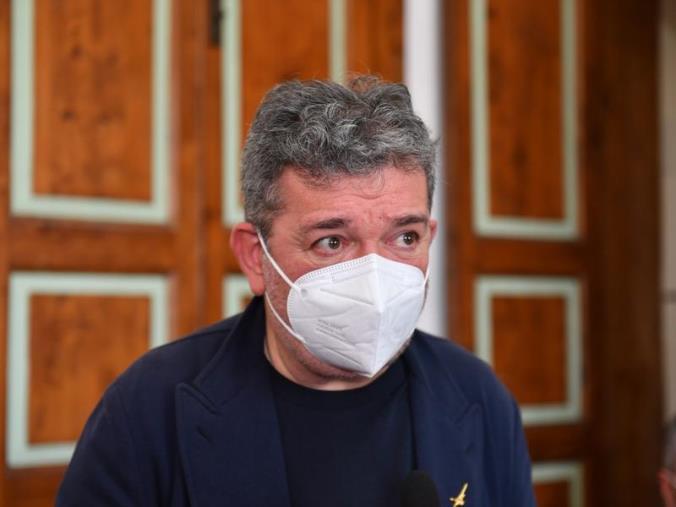 Case della Salute di Siderno e Scilla: pubblicati i bandi per un totale di 18 milioni