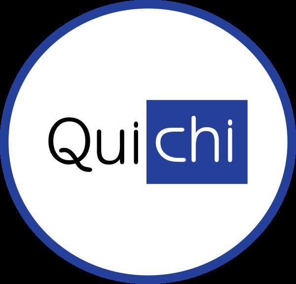 images QuiChi, l'app di food delivery catanzarese che punta soprattutto alla qualità