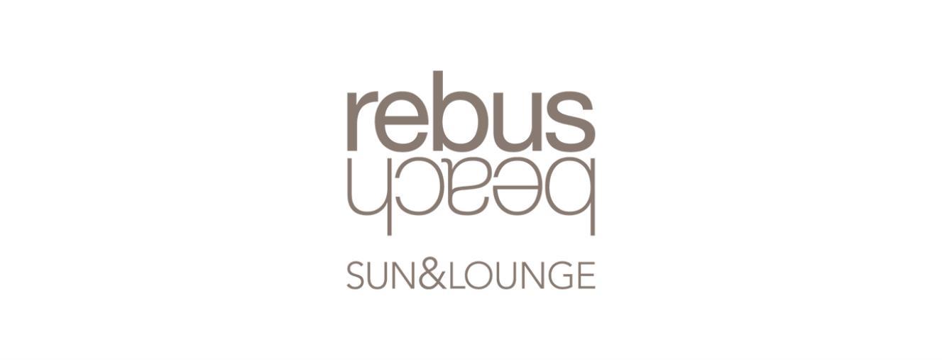 """images Si torna a ballare al """"Rebus"""" ma questa volta a Soverato tra vita in spiaggia,  aperitivi e   serate lounge"""