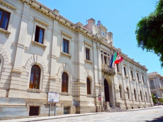 images Contratto istituzionale di sviluppo a Reggio Calabria, riunione operativa in prefettura