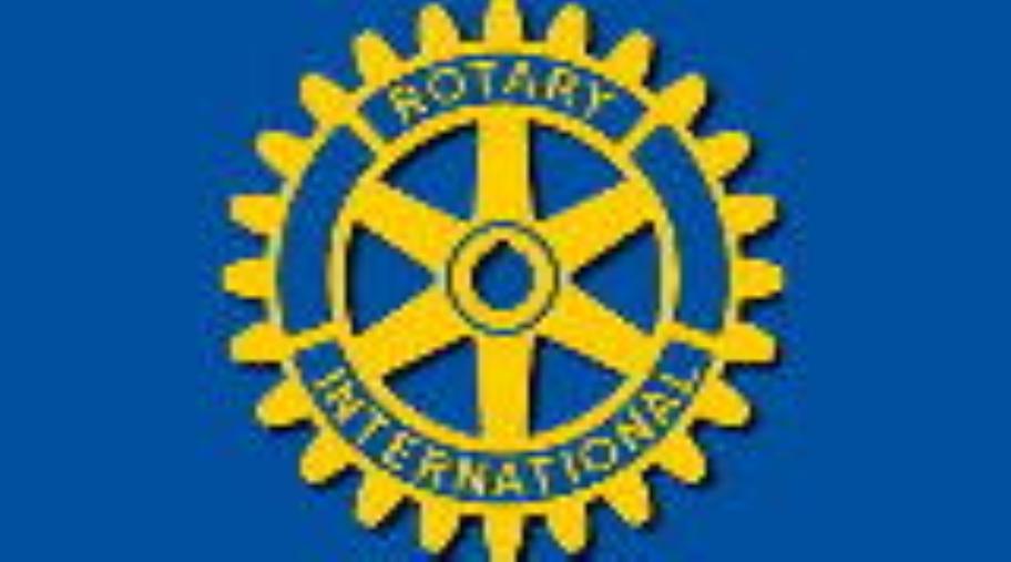 images Soverato, successo per il torneo Rotary: fondi contro la poliomielite