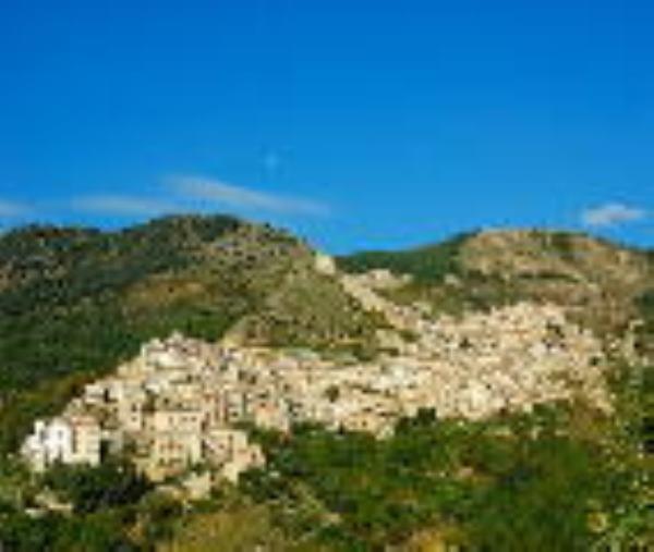 images Raccolta differenziata a San Donato di Ninea, da lunedì si cambia