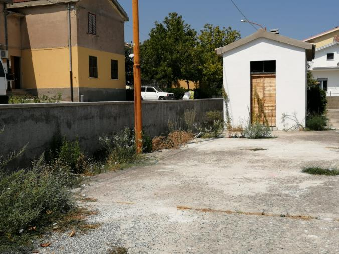 """images Santa Caterina, l'opposizione contro il sindaco: """"Bada solo all'apparenza. Preferiamo la sostanza"""""""