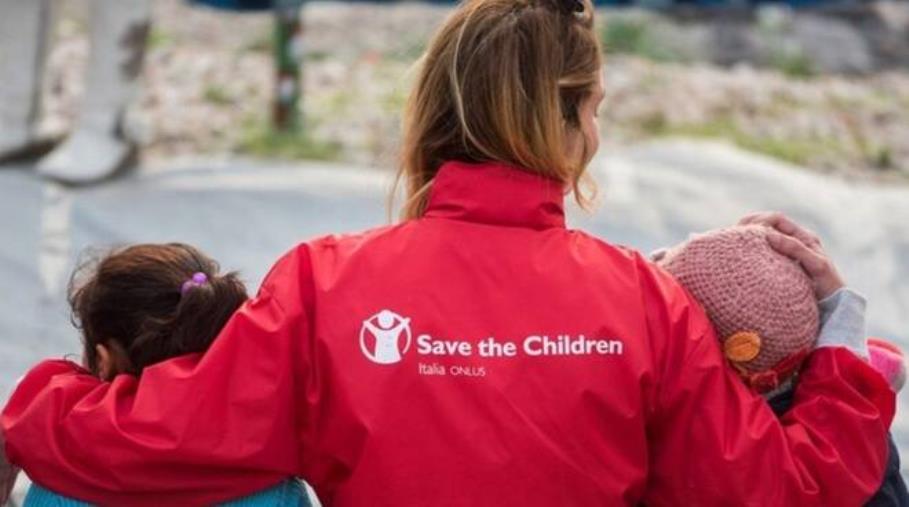 """images Festa della mamma. L'allarme di Save the Children: """"Calabria ultima per servizi"""""""