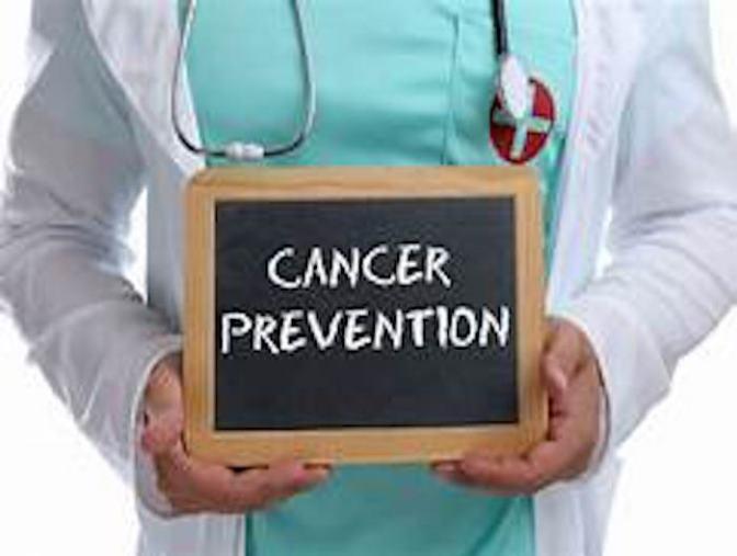 images Screening oncologici nelle periferie, mercoledì la presentazione