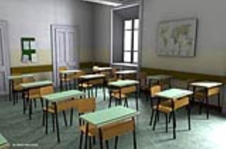 images Scuola, gli studenti calabresi torneranno in classe lunedì 16 settembre