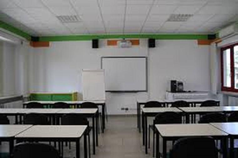 images Crotone, la Camera di commercio promuove l'alternanza scuola-lavoro