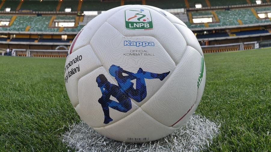 images Coronavirus, ufficiale: partite sospese per Serie B e Primavera 2