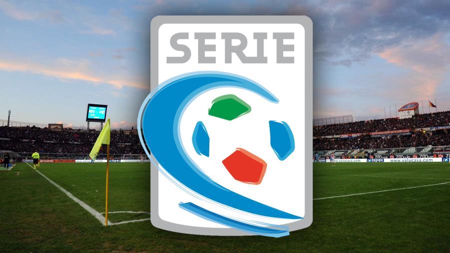 images Dopo un mese torna la Serie C: gare e orari della 21° giornata