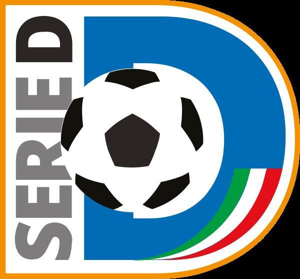 Serie D. Risultati, classifica e marcatori della dodicesima giornata