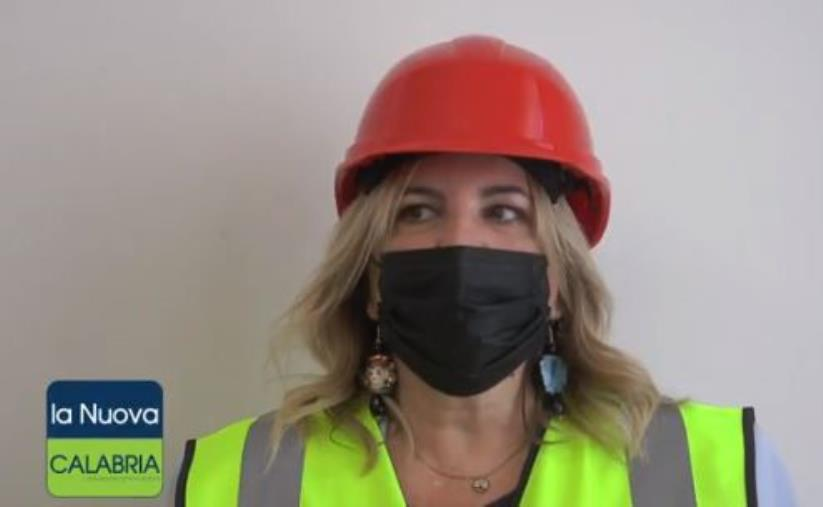 """images Sicurezza sui posti di lavoro. """"Formazione e controlli"""", le richieste di Cgil, Cisl e Uil"""