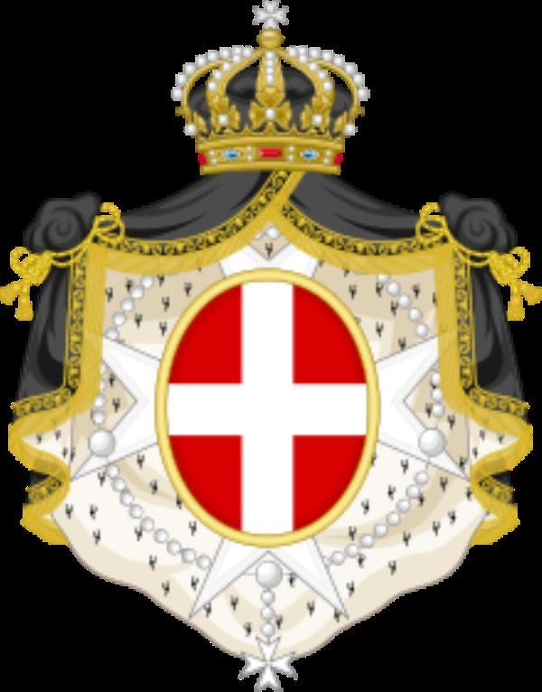 """images 'Ndrangheta. Il Sovrano Ordine di Malta chiarisce: """"Falso che il boss Nicolino Grande Aracri è nostro membro"""""""