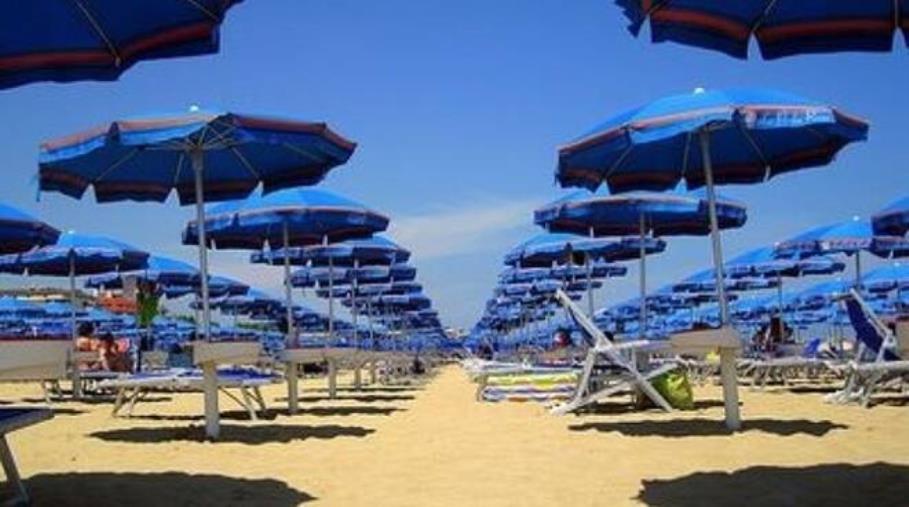 images La Regione Calabria proroga le concessioni balneari fino al prossimo 2033