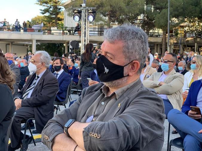 "images Waterfront Reggio Calabria. Spirlì: ""Nuova perla calabrese"""