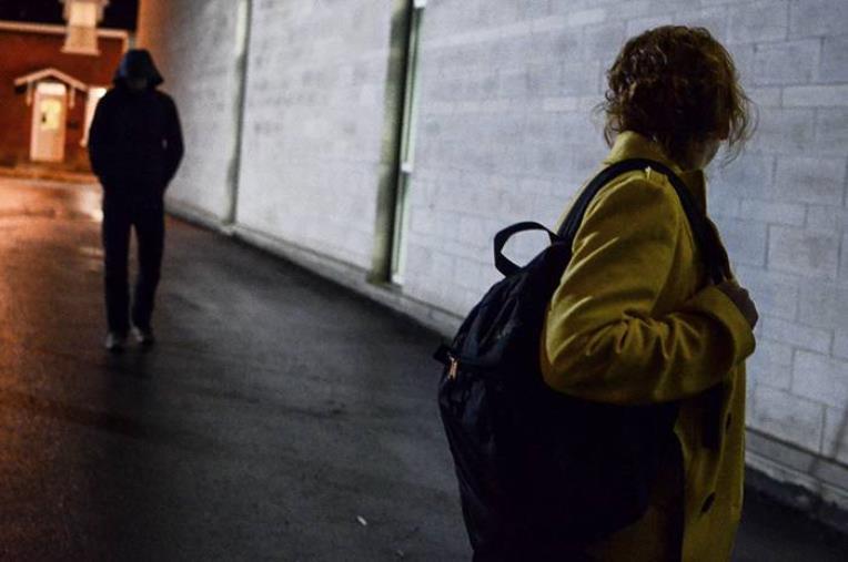 Il centro antiviolenza Astarte di Catanzaro ammesso come parte civile in un processo per stalking