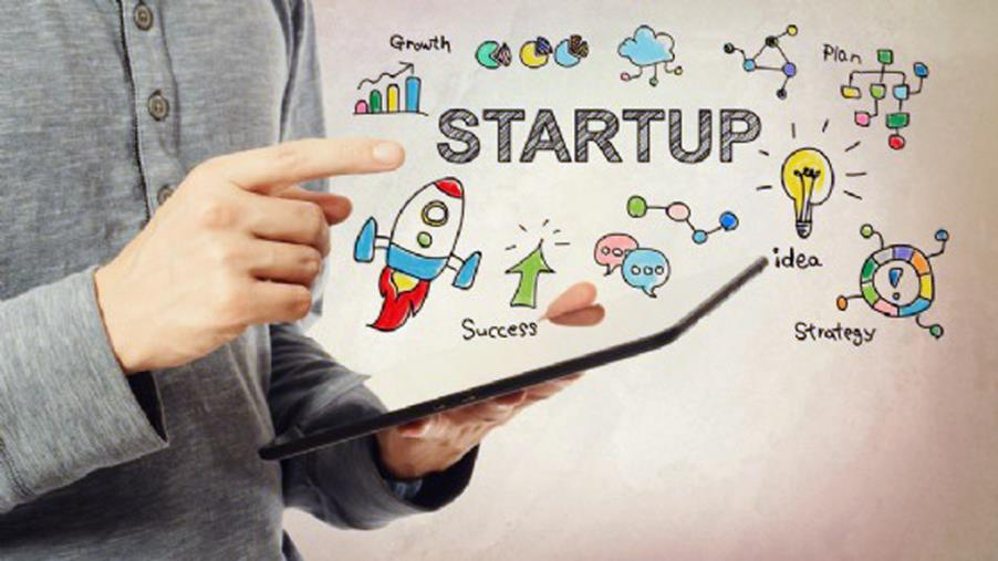 images Fondi Psr per sostenere le start up, pubblicate le graduatorie