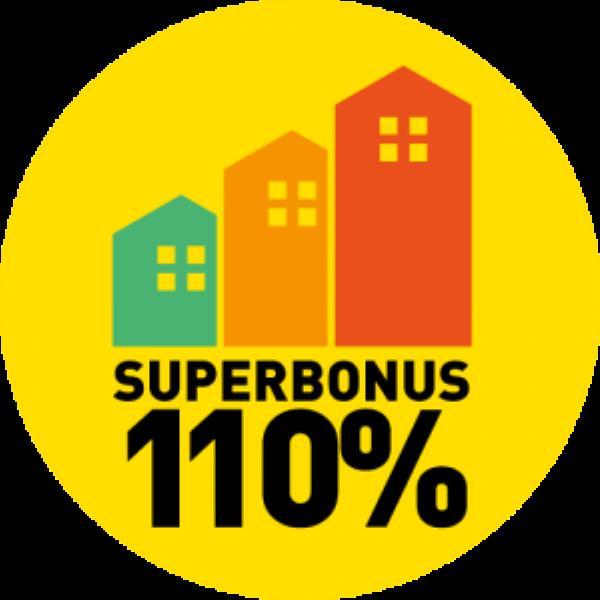 """images Catanzaro. Primo cantiere con il Superbonus 110% a via Vinicio Cortese. """"Una robusta boccata d'ossigeno per l'economia"""""""