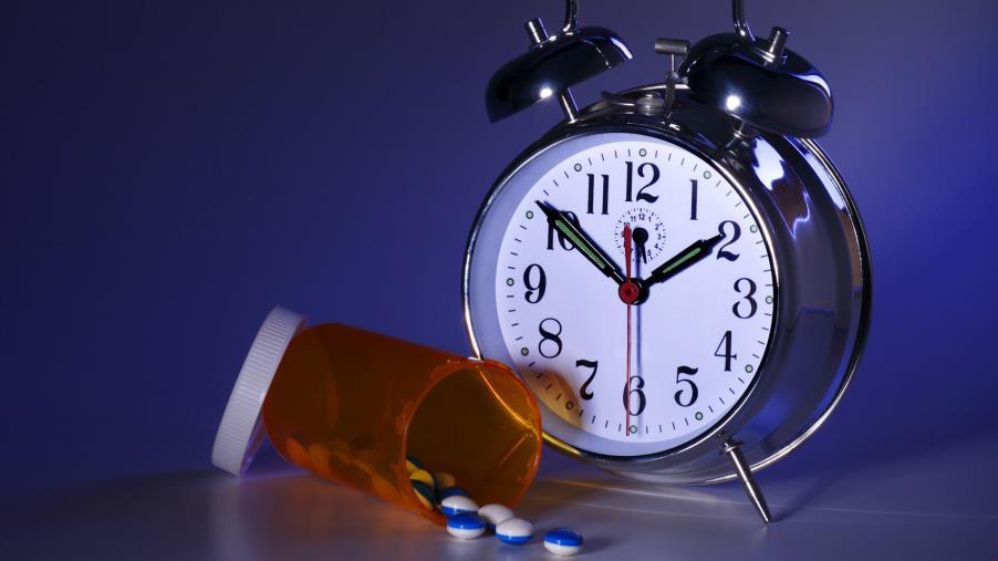 Disturbi del sonno: consigli e integratori per dormire meglio