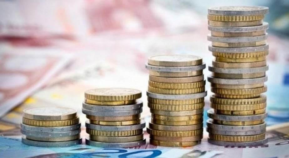 images La beffa: nel 2019 aumenteranno le tasse a causa del disavanzo della sanità