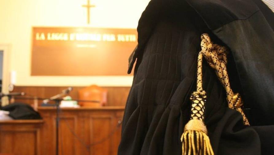 """images L'ordine degli avvocati di Catanzaro chiede il differimento dell'entrata in vigore della riforma sulle intercettazioni: """"Un atto di civiltà"""""""