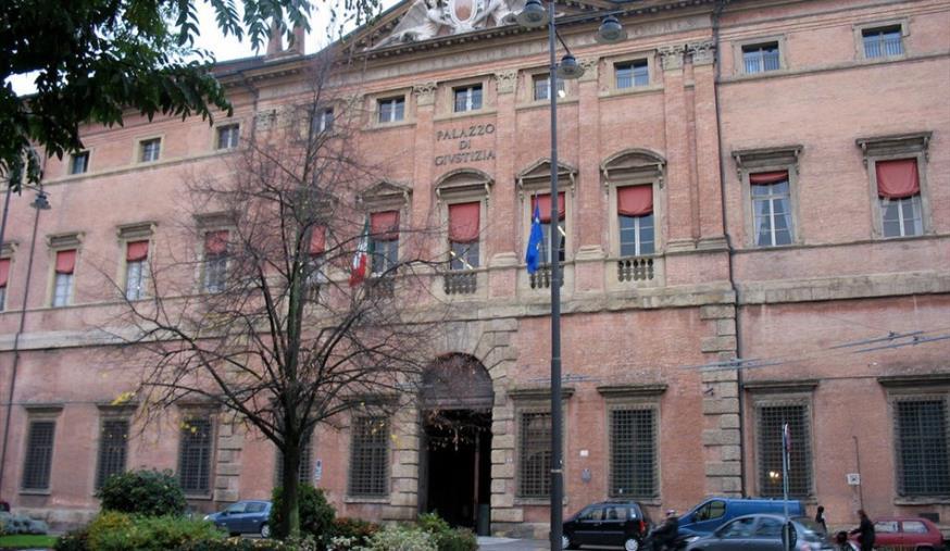 images Aemilia: Dia confisca 187 immobili a condannato 'ndrangheta