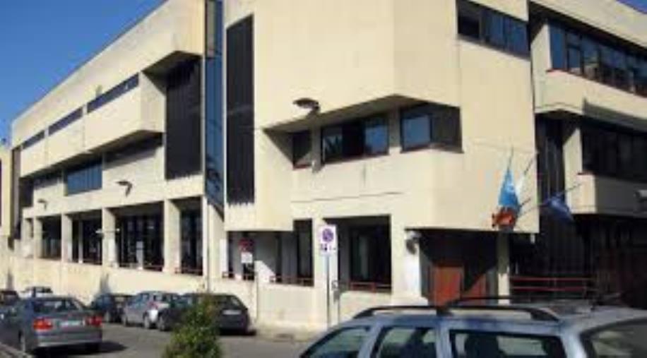 images 'Ndrangheta. Processo 'Quieto Vivere', condannato il boss Domenico Cianci