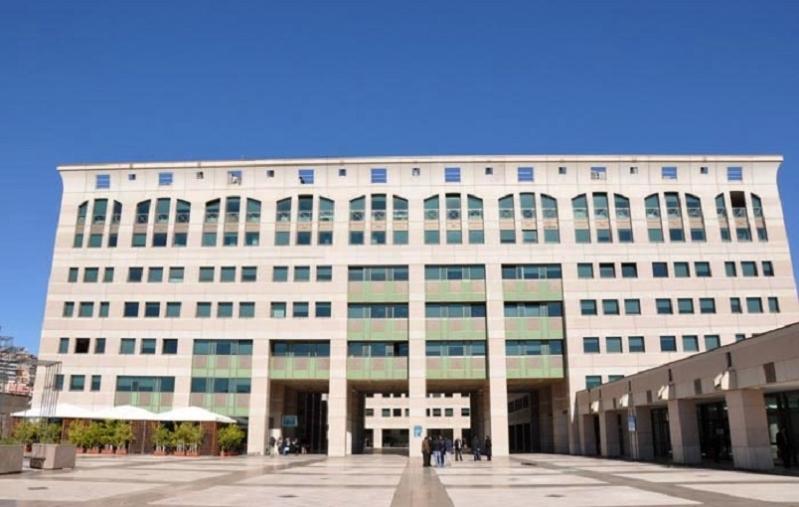 images 'Ndrangheta. Omicidio Figliomeni: condannato a 30 anni il boss della cosca di Siderno