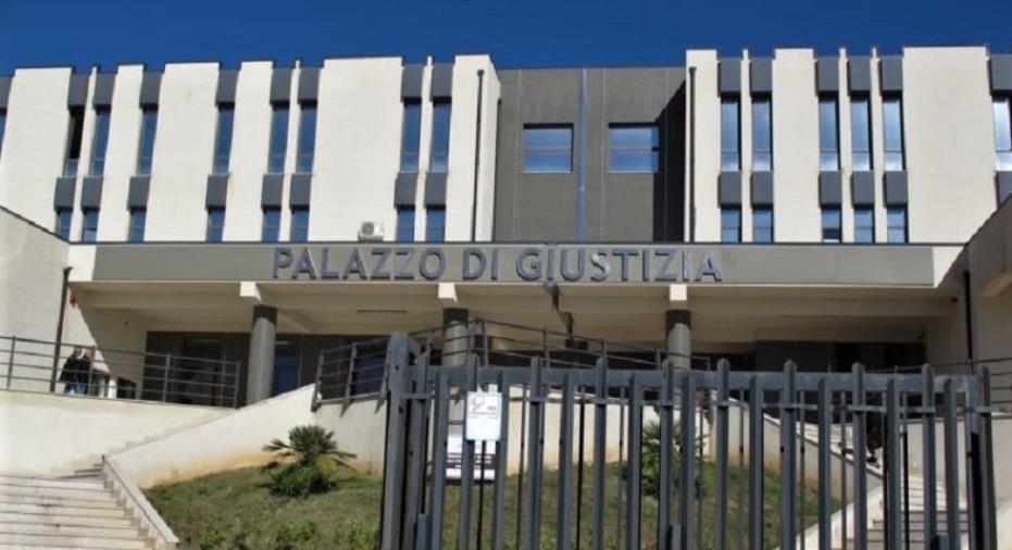 """images """"Riaprire il Tribunale di Rossano"""", l'appello di """"Cambiamo"""" al presidente Spirlì"""