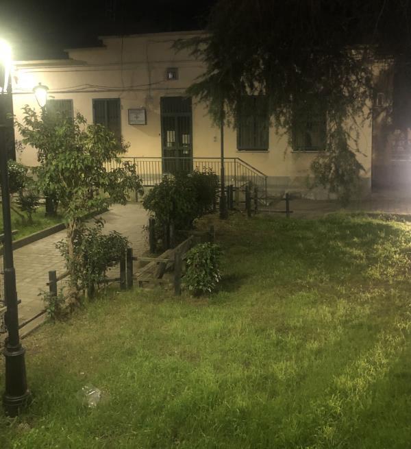 """images Catanzaro. Caligiuri (Pd) e Caracciolo (Italia Viva) al sindaco: """"Riaprire l'ufficio anagrafe nel quartiere Santa Maria"""""""