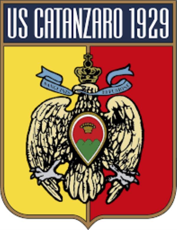 images Us Catanzaro: depositata la documentazione per l'iscrizione al campionato