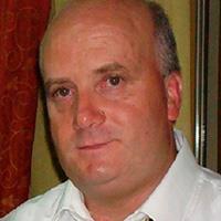 "images Coronavirus. Il sindaco di Petronà su Facebook: ""Positivo un dipendente comunale"""