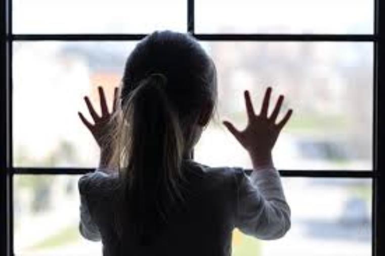 images Violenza sessuale sulla nipotina, a processo un trentottenne di Catanzaro