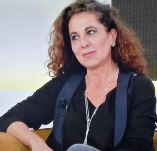images Ferro (FdI) interroga il ministro Grillo sulla morte della donna dopo il parto a Cetraro