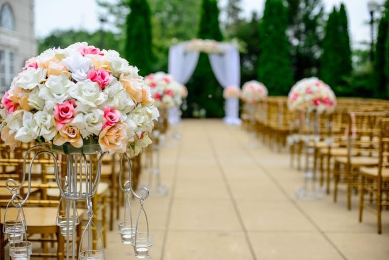 """images Eventi e wedding. """"Assoeventi"""" lancia l'appello agli operatori del settore per una ripartenza responsabile"""